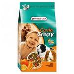 Versele-Laga - Cavia Crispy - 1 kg