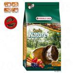 Versele-Laga - Cavia Nature - 2,5 kg