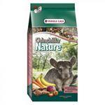 Versele-Laga - Chinchilla Nature - 10 kg