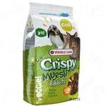 Versele-Laga - Crispy Muesli Iepure - 20 kg
