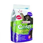 Versele-Laga - Crispy Pellets Ferrets - 3 kg