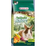 Versele-Laga - Cuni Junior Nature - 750 g