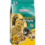 Versele-Laga - Hamster Crispy - 20 kg