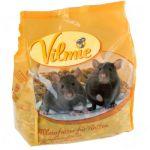Vilmie - Hrana pentru sobolani - 2 kg