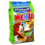 Vitakraft - Meniu porcusori de Guineea - 1 kg