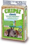 Chipsi - Classic - 60 l
