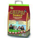 Chipsi - Family - 20 l