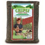 Chipsi - Forest Fresh - 30 l