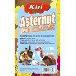 Kiri Kiri - Asternut - 1 kg