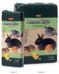 Padovan - Talas Lemon Chips - 1 kg/14 l