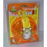 Delikate - Bila Hamster