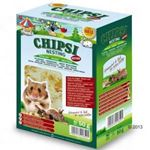Chipsi - Chipsi Nesting Active - 50 g