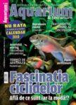 Revista Aquarium & terrarium Nr. 11