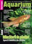 Revista Aquarium & terrarium Nr. 13