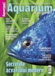 Revista Aquarium & terrarium Nr. 14