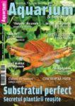 Revista Aquarium & terrarium Nr. 17