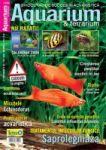 Revista Aquarium & terrarium Nr. 2