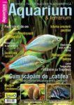 Revista Aquarium & terrarium Nr. 3