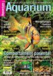 Revista Aquarium & terrarium Nr. 4