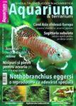 Revista Aquarium & terrarium Nr. 6