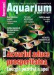 Revista Aquarium & terrarium Nr. 9