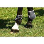 Protectie articulatii cai Ekkia Pony Burgundy 530760033