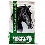 Happy Horse - Ierburi aromate si menta - 1 kg