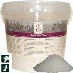 Muhldorfer - Biotin Beta plus - 3 kg 2025