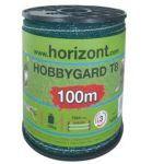 Cablu Hobbygard T8 100 m 15085