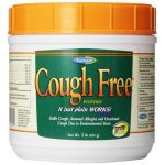 Cough Free Powder - 453 g