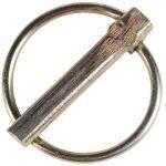 Belciug 10 mm 30494C - 5 buc