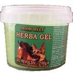 Herba Gel - 100 g