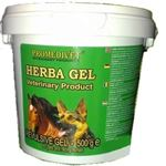 Herba Gel - 500 g