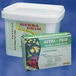 Promedivet - Herba Prim - 250 g