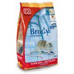 Brody Fresh Bait - 200 g
