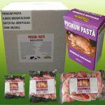 Prokum pasta - 400 g