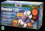 JBL - Osmose 120