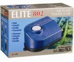 Hagen - Elite 802