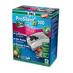 JBL - ProSilent a200