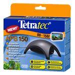 Tetra - APS 150