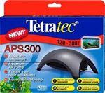 Tetra - APS 300
