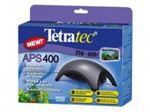 Tetra - APS 400