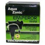 Aqua Zonic - Emperor Mini Powerhead