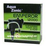 Aqua Zonic - Emperor Powerhead 12000