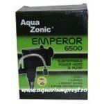 Aqua Zonic - Emperor Powerhead 6500