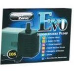 Aqua Zonic - Evo E-08
