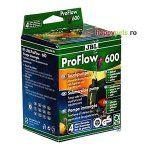 JBL - ProFlow t600