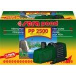 Sera - Pond PP 2500