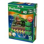 JBL - ProTemp b40 / 6041700