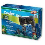 JBL - Cooler 100 / 6044000